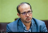 تعلل وزارت کار در برگزاری جلسه ترمیم مزد در شورای عالی کار/ بسته حمایتی دولت ربطی به کارگران ندارد