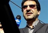 معاون سیاسی و امنیتی استاندار کهگیلویه و بویراحمد منصوب شد