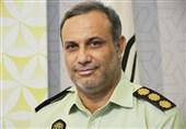 تهران| مصالحه 344 پرونده ارجاعی به دوایر اجتماعی 3 کلانتری در ایام نوروز
