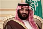 Arabistan Almanya'nın Nükleer Anlaşmaya Destek Vermesi Nedeniyle Berlin İle Ticari Anlaşmalarını Durdurdu