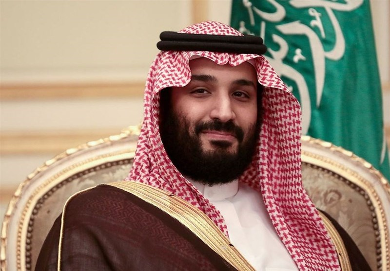 Protests Planned as Saudi's Crown Prince Mohammed Bin Salman Travels to UK