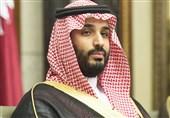 هافینگتون پست: بن سلمان عربستان را به فروپاشی سوق میدهد
