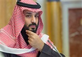 Bin Salman Seeking to Appeal to West as Reformist: Saudi Women Scholars