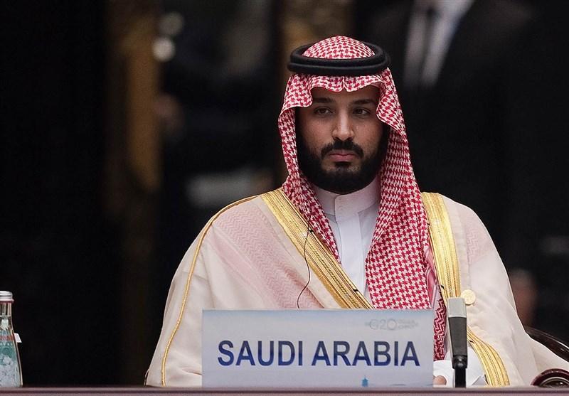Arabistan ABD Ve İsrail'in Yeşil Işık Yakması Durumunda Lübnan'a Saldırabilir