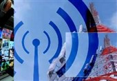 اتصال 3 روستای یزد به شبکه دیجیتال صدا و سیما/ روستاهای محروم به شبکههای دیجیتال صدا و سیما متصل میشوند