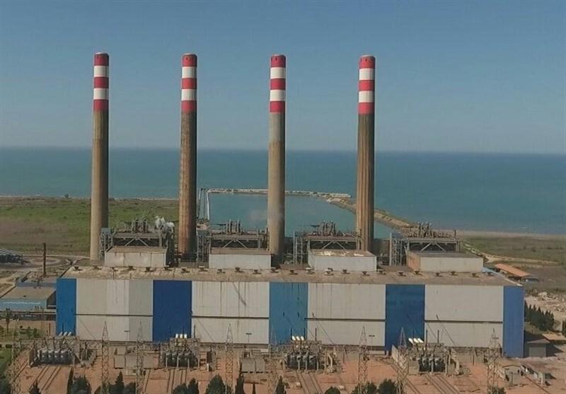 ۱۱ قرارداد احداث نیروگاه برق مقیاس کوچک در مازندران منعقد شد