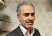 حکیمی سرپرست استاندار مازندران