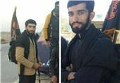 شهید حججی با «معجزه انقلاب» در تلویزیون روایت میشود