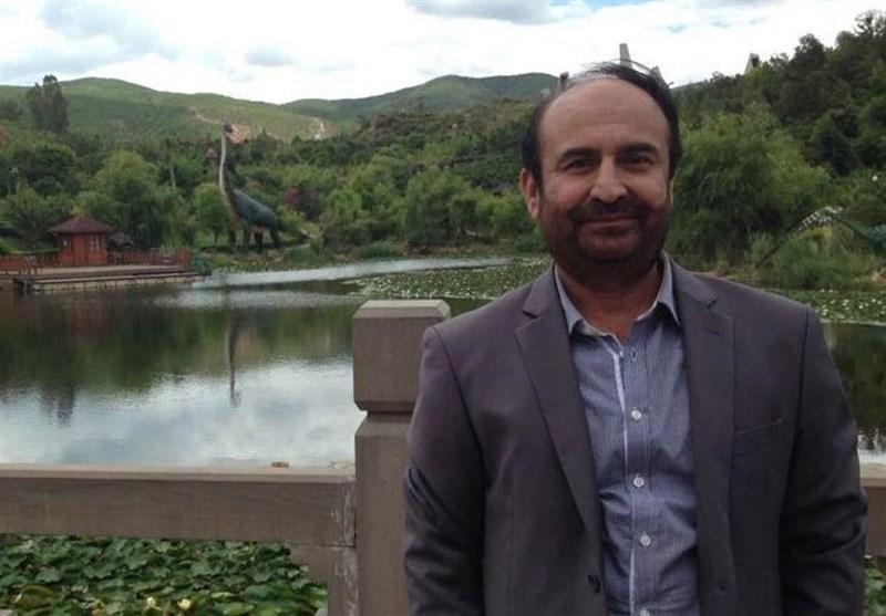 محمد طاہر