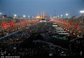 بازگشت 930 هزار زائر تا صبح امروز/ فوت 50 زائر /انهدام چند تیم تروریستی در عراق