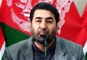 اخبار تایید نشده از استعفای رئیس کمیسیون انتخابات افغانستان