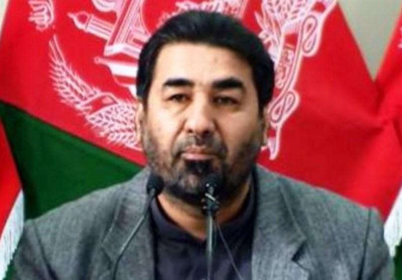 افزایش تنشها در کمیسیون انتخابات افغانستان؛ 5 عضو خواستار برکناری رئیس شدند