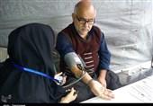 سند جامع سلامت در استان اردبیل تدوین می شود