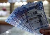 ادعای رئیس بانک مرکزی عربستان؛ حمله به آرامکو هیچ تاثیر مالی نداشته است