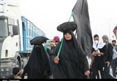ظرفیتهای مهم استان ایلام در اربعین امسال به زائران معرفی میشود