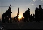 مصاحبه|استادان عراقی: راهپیمایی اربعین پدیدهای فراگیر و به نماد و حامی مقاومت تبدیل شده است