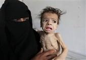فاجعه در یمن