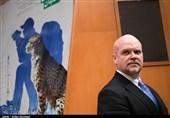 سازمان ملل از پروژه حفاظت از یوزپلنگ دست شست
