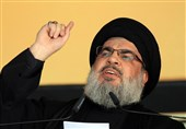 Syria Strike Was Aimed at Disrupting Work of OPCW Investigators: Nasrallah