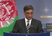 تعهد کشورهای عضو ناتو برای اعمال فشار بر پاکستان