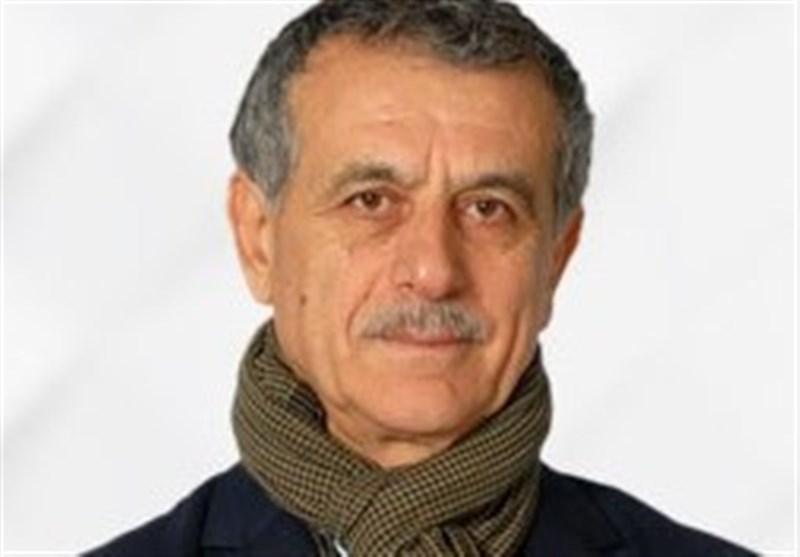 Türkiye'de Mezhepçilik Yapan Yokmuş Yalanın Batsın E Mi!