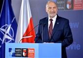 لهستان 100 نظامی دیگر به افغانستان اعزام میکند