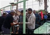 اربعین حسینی  فردا، آخرین مهلت صدور ویزای اربعین در بیرجند است