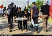 """آغاز ثبتنام """"زائران اربعین"""" با ارز 8 هزار تومانی"""
