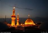 پروژه بزرگ عمرانی حرم امام حسین(ع) به اتمام رسید + تصاویر