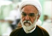 سمنان| ترویج سبک زندگی اسلامی شکاف طبقاتی را از بین میبرد