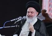 آیتالله حسینیبوشهری: مراقب عمرسعدها و شمرهای زمانه باشیم