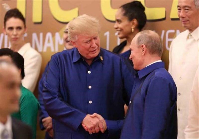 توضیحات مقام آمریکایی درباره توافقات مسکو و واشنگتن در سوریه