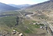 انتظار مردم و وعدههای بیسرانجام برای بهرهبرداری از سد پارسیان