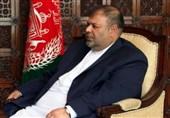 «کریم خرم»: واکنش ایران به تحولات افغانستان تلاشی برای برقرای صلح است