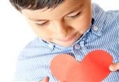 همودینامیک قلب کودکان بدون جراحی