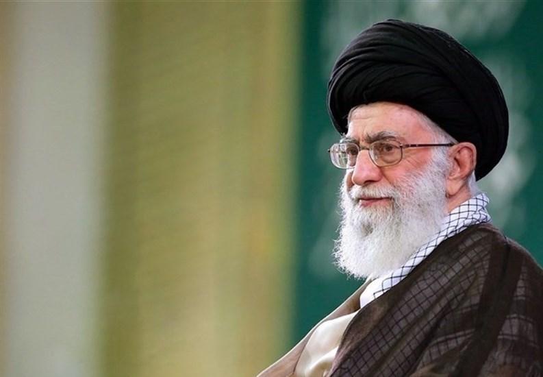 تعیین العمید بوردستان رئیسا لمرکز الدراسات الاستراتیجیة للجیش الایرانی