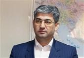 زنجان| فساد و اختلاس نتیجه انتصاب غلط برخی مدیران است