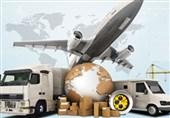 حمل بیش از 2 میلیون تن کالا در سیستان و بلوچستان