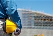پروژههای نیمه کاره نهاوند به بخش خصوصی واگذار میشود