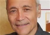 کارشناس آمریکایی: قاتل «جان افکندی» توسط افبیآی ترور شد
