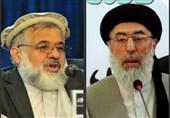 فعالیت حکمتیار تحت عنوان رهبر حزب اسلامی غیرقانونی است