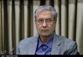 وزیر کار به شیراز سفر میکند+برنامهها