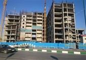 کمتر از 50 درصد وعده دولت برای تامین اعتبار پروژه بیمارستان ولیعصر(عج) اراک محقق شد