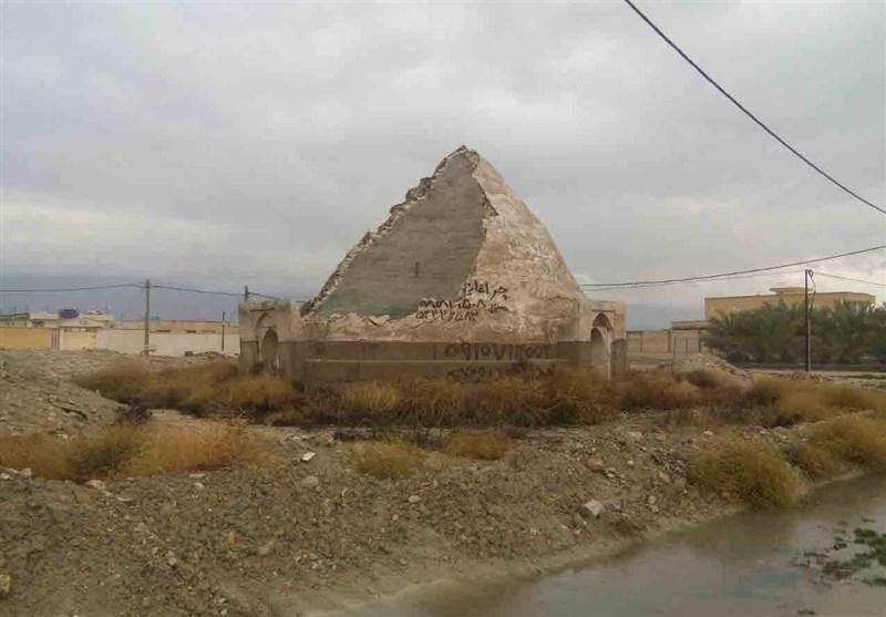 حال خراب روستای «کردشیر» 7 ماه پس از باران؛ اهالی محرومیت به ارث میبرند