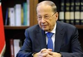 Lebanon Reiterates Support for Iraq's Unity