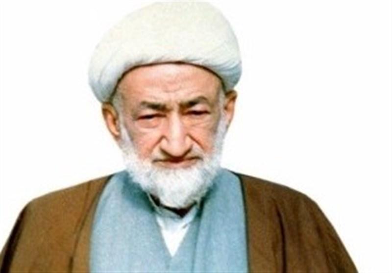 حسین محمدی لایینی