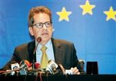 اتحادیه اروپا: در دعوای سیاسی «اشرف غنی» و «عطامحمد نور» مداخله نمیکنیم