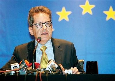 سفیر اتحادیه اروپا: طالبان در حال بررسی طرح صلح افغانستان هستند