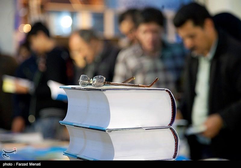 کتابخانههای سیار در مناطق روستایی استان سمنان توسعه مییابد