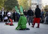 جشنواره استانی هنرهای نمایشی با موضوع قرآن در استان فارس برگزار میشود
